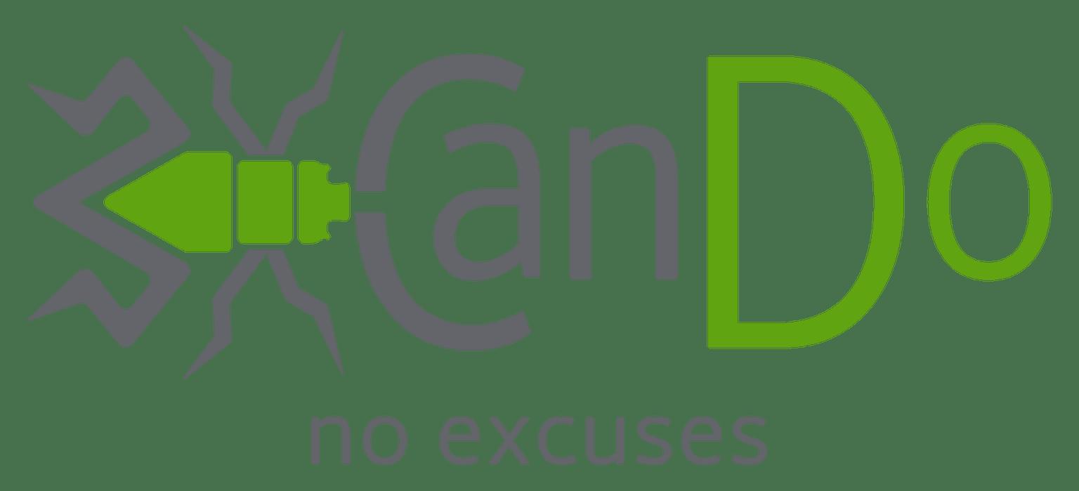 CanDo-01
