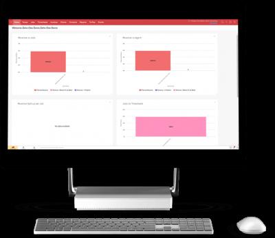 Workerly-Desktop-med