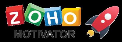 ZOHO-motivator-1-copy