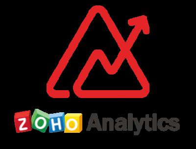 Zoho-Analytics-420x320-20190212