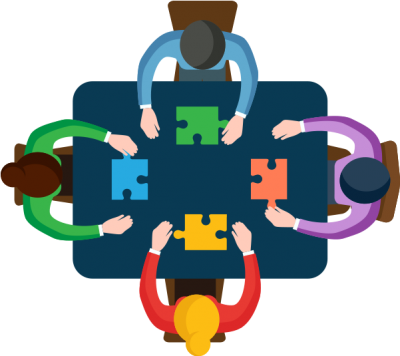 hd-implementation-pluspng-teamwork-png-transparent-free-implementation-png-601_536
