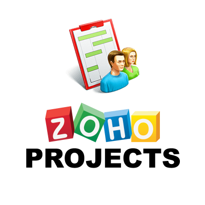 zoho-projects-business-intelligence-software-reporting