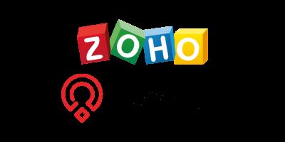 zoho-recruit-1024x512-20201007